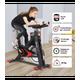 Fitness  CARE Vélo de biking - Racer XPR