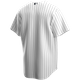 Baseball homme NIKE Maillot Official Replica Home Chicago White Sox