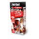 SMARTSHAKE Bouteille Shaker SmartShake Slim 500 ml noir gunsmoke