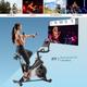 Fitness  PROFORM Vélo d'Appartement - Biking Smart Power 10.0 Cycle