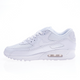 Mode- Lifestyle homme NIKE Basket Nike Air Max 90 Essential - 537384-111