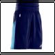 Basketball enfant PEAK Short officiel ASG 2017