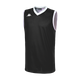 Basket ball enfant KAPPA Maillot de basket junior Kappa Cefalu