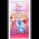 Mode- Lifestyle fille DISNEY Drap de plage Princess Disney  70 x 140 cm - unique rose