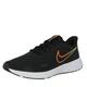 running homme NIKE Nike Revolution 5