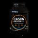 QNT Casein Protein Chocolat belge 908 g