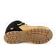 Mode- Lifestyle garçon TIMBERLAND Boots Timberland Euro Sprint Wheat - CA1NJU