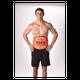 running  VENTEO Velform Sauna Reducer - Ceinture à effet sauna, élimine la graisse