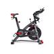 Fitness  SCHWINN Vélo de biking Schwinn IC8