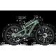 Cyclo-cross  FOCUS THRON 2 6.8