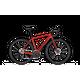 Cyclisme sur route  FOCUS PARALANE² 9.5