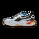 Mode- Lifestyle homme PUMA Basket mode Puma RS-2K 37403101