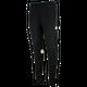 Multisport homme KAPPA Pantalon Training Tarente - Bleu - Homme