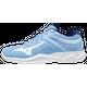 Volley ball femme MIZUNO Chaussures femme Mizuno Thunder Blade 2