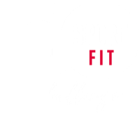 GO Sport fit challenge