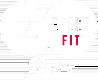 GO Sport fit stories