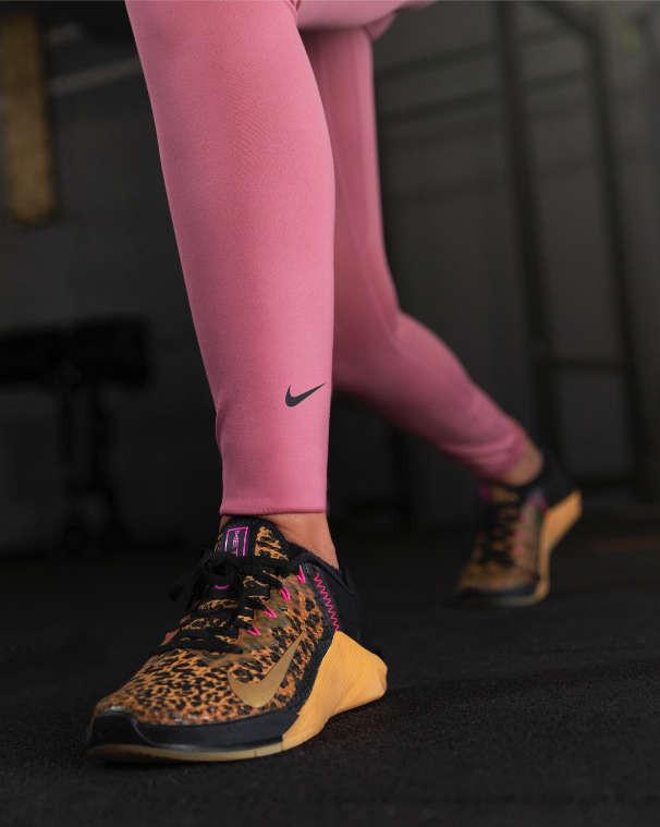Nike Metcon 6 femme