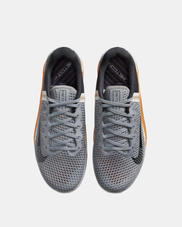 Nike Metcon 6 homme