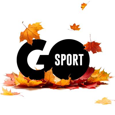 GO Sport - Achetez tous vos articles de sport et équipements sportifs en ligne