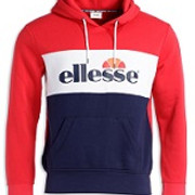 Sweat shirt ellesse