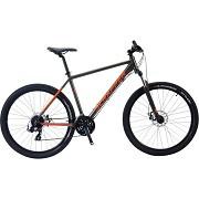vélo scapper XC 4.9