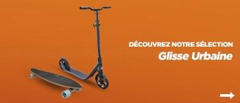 f9589197bb Destockage équipement de sport - achat et prix pas cher - Go-Sport