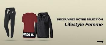 Vos Chez Sport Sportifs Tous Achetez Équipements Go Articles De Et 7Yv6gfyb