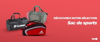 Sac de sport