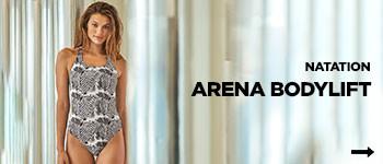 Arena Bodylift