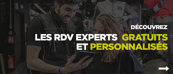 Rendez-vous Experts